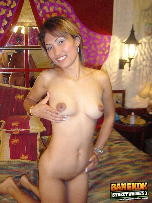 Congratulate, this Bangkok street nude porn excellent